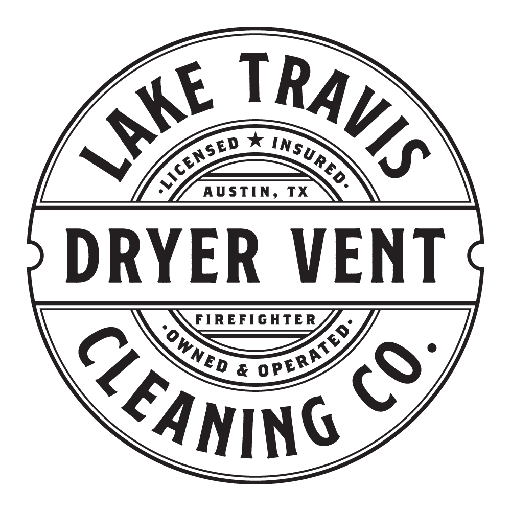 Lake Travis Dryer Vent Cleaning